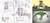 450px_BiomoddLBA2_Biomodd [LBA2] photomontage5