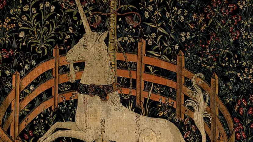 Tallis-2016-Unicorn-in-Captivity-122kb