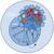 arenetworksconsciousmodel