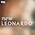new-leonardos