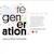 sm_regeneration1
