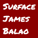 surfacebalao_thumn